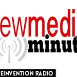 A Divine Sexuality New Media Minute with Victoria Vives Khuong