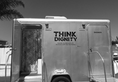 REINVENTING HOMELESSNESS - PART 2